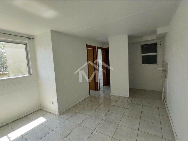 CANOAS - Apartamento Padrão - OLARIA - Foto 2