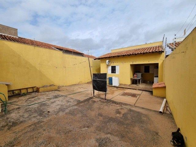 Casa 3/4 excelente ao lado da Prefeitura e Fórum de Várzea Grande.  - Foto 12