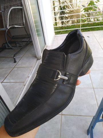 Sapato social - Foto 6