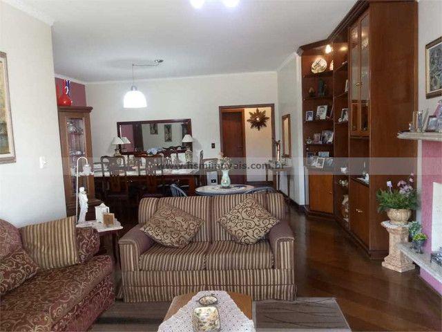 Apartamento para alugar com 4 dormitórios cod:15207 - Foto 4