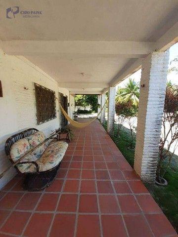 Chácara à venda, 6262 m² por R$ 350.000,00 - Jacunda Tupuiu - Aquiraz/CE - Foto 3