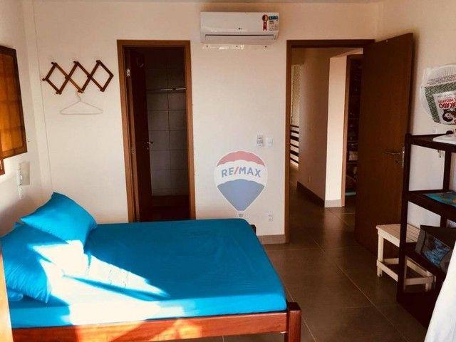 Casa em Condomínio - Sairé/PE - Foto 16