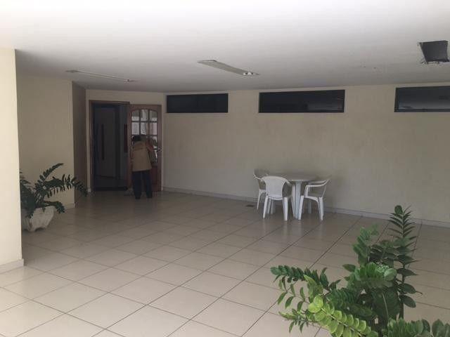 Apartamento para Venda em Volta Redonda, JARDIM AMÁLIA, 4 dormitórios, 1 suíte, 3 banheiro - Foto 7