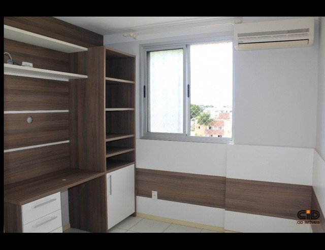 Apartamento Garden Goiabeiras - Foto 5