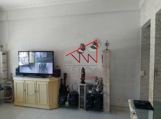 Apartamento à venda com 3 dormitórios em Centro, Rio de janeiro cod:LAAP32253 - Foto 4