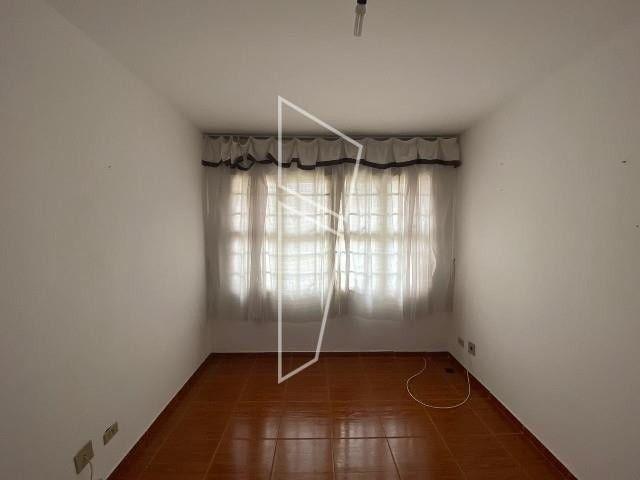 Aluga se Apartamento no Bairro Centro - Foto 5