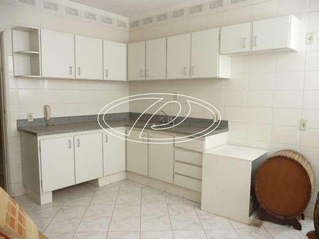 apartamento - Centro - Limeira - Foto 7