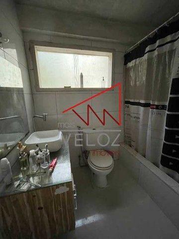 Casa à venda com 3 dormitórios em Laranjeiras, Rio de janeiro cod:LACA30043 - Foto 16
