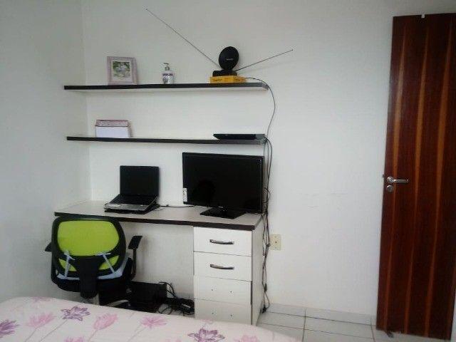 Apartamento p/ venda com 03 quartos nos Bancários - Cód. AP 0022 - Foto 18
