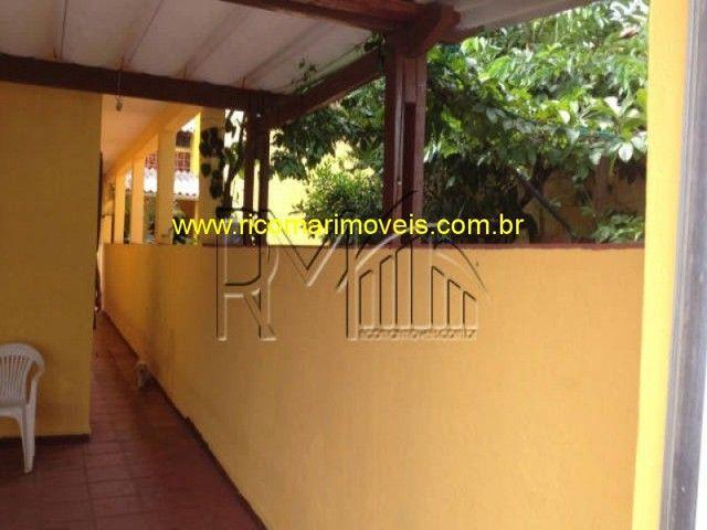 Casa 2 dorm a venda Bairro Gaivotas em Itanhaém - Foto 3