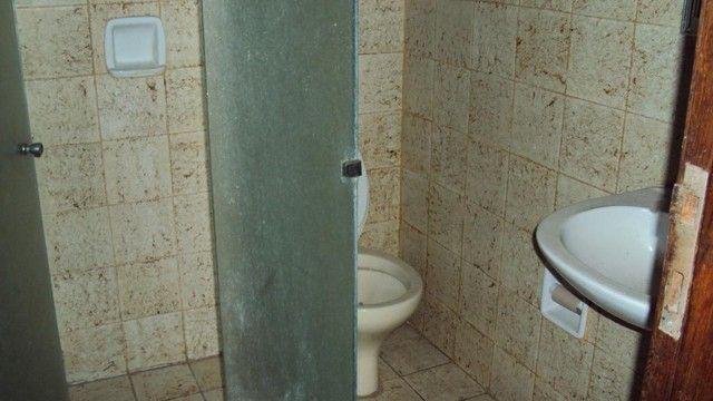 Apartamento à venda, 165 m² por R$ 450.000,00 - Dionisio Torres - Fortaleza/CE - Foto 12
