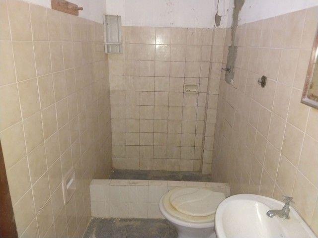 Apartamento para venda com 55 metros quadrados com 1 quarto em Centro - Mangaratiba - RJ - Foto 6