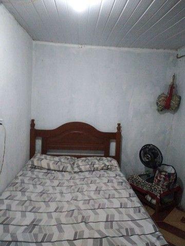 Vende -se uma casa ou aluga - Foto 4