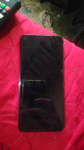 Samsung A11 64 gigas - Foto 2