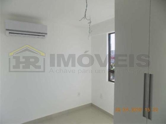 Apartamento para Locação em Teresina, JÓQUEI, 2 dormitórios, 1 suíte, 1 banheiro, 1 vaga - Foto 5