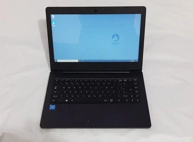 Notebook 4gb Ram 500gb HD - Foto 3