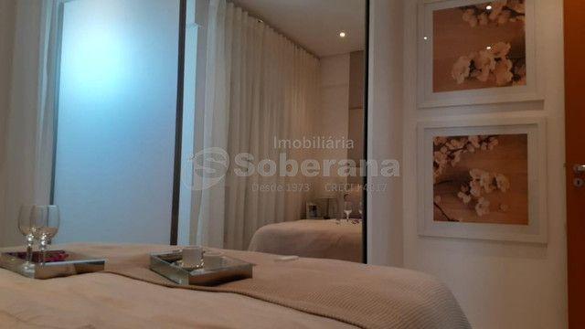 Apartamento à venda com 2 dormitórios em Centro, Indaiatuba cod:AP012786 - Foto 9