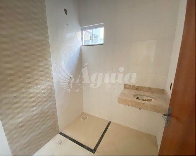 Casa com 3 quartos no Jardim Abaporu, em Goiânia - Foto 16