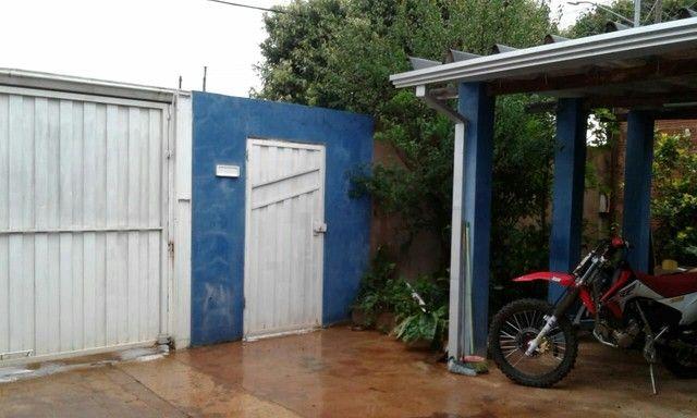 casa própria por 78.000 Quitada e doc. !! - Foto 12