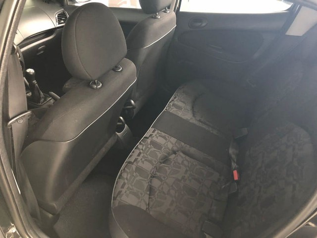 Peugeot 207HB XR - Foto 12