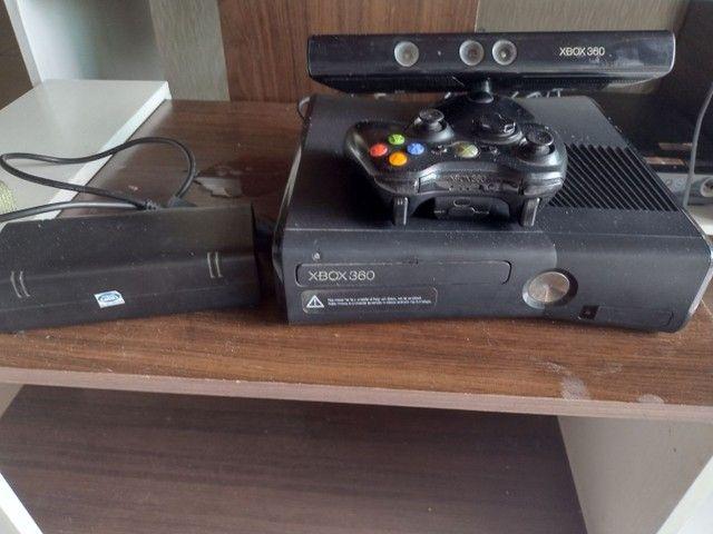 promoção Xbox360 R$150 - Foto 2