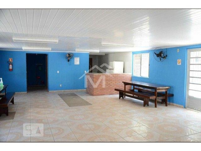 CANOAS - Apartamento Padrão - OLARIA - Foto 8