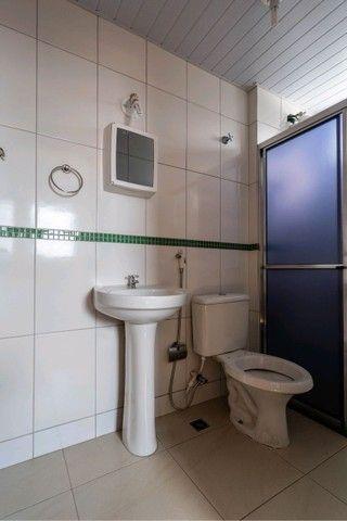 Apartamento para alugar com 3 dormitórios em Zona 05, Maringá cod:3610017882 - Foto 10