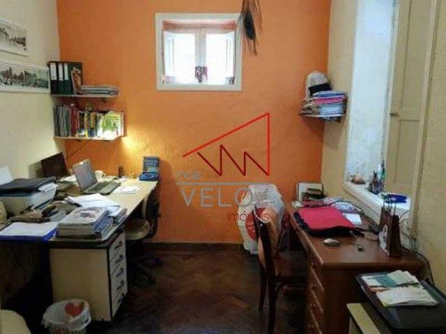 Casa à venda com 3 dormitórios em Santa teresa, Rio de janeiro cod:LACA30044 - Foto 7