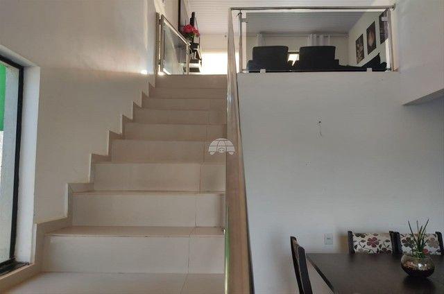 Casa à venda com 3 dormitórios em Planalto, Pato branco cod:926116 - Foto 8
