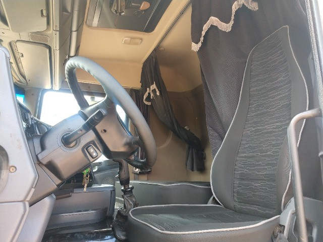 Scania G420 6X2 2010 Trucado No Estado ou Revisado - Foto 8