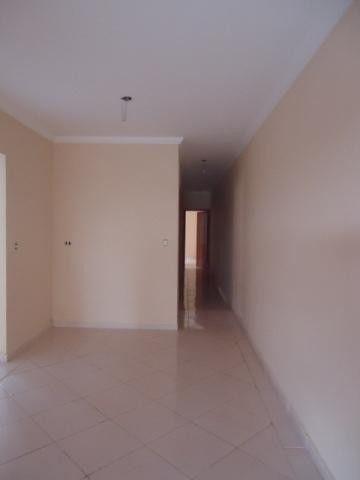 Casa com 3 dormitórios à venda, 125 m² por R$ 350.000,00 - Jardim dos Ipês - Itu/SP - Foto 5