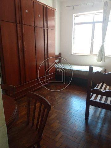 Apartamento à venda com 1 dormitórios em Glória, Rio de janeiro cod:893918 - Foto 3