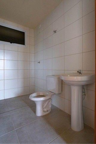 Apartamento para alugar com 3 dormitórios em Jd aclimação, Maringá cod:3610017900 - Foto 7