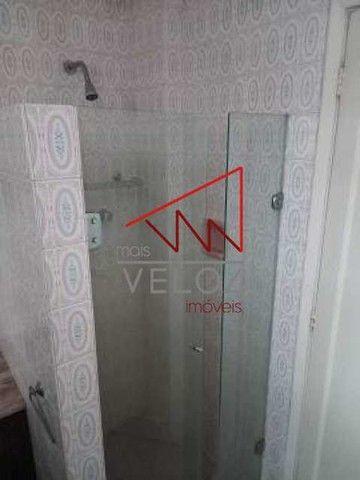Apartamento à venda com 3 dormitórios em Laranjeiras, Rio de janeiro cod:LAAP32252 - Foto 16