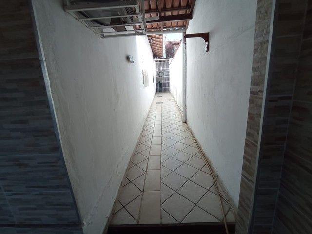 Casa para venda com 4 quartos em Barcelona - Serra - ES - Foto 12