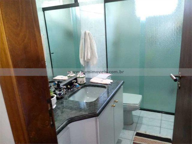 Apartamento para alugar com 4 dormitórios cod:15207 - Foto 19