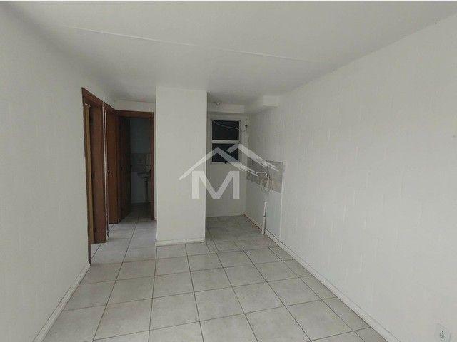 CANOAS - Apartamento Padrão - OLARIA - Foto 4