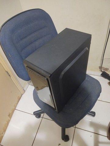 Computador para jogos barato - Foto 5