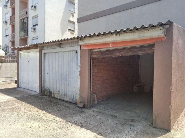 Alugo direto Apartamento Canoas - Foto 7