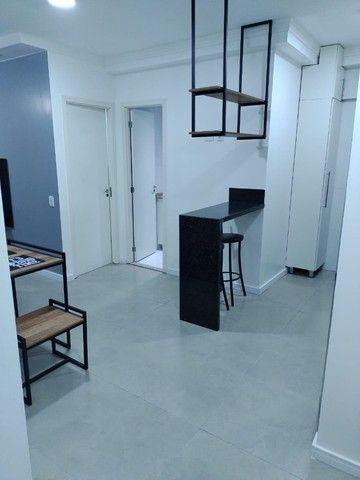 Apartamento temporada - Recreio dos bandeirantes - Foto 4
