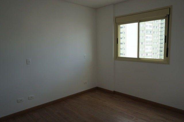 Apartamento para alugar, 75 m² por R$ 3.200,00/mês - Santana - São Paulo/SP - Foto 5