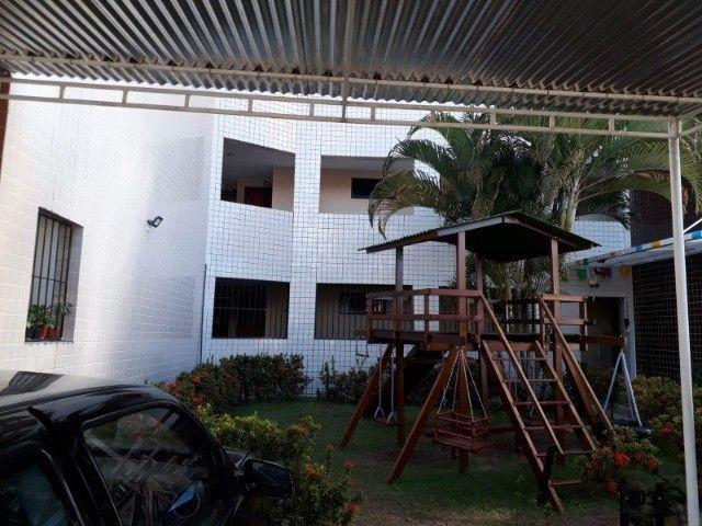 Apartamento p/ venda com 03 quartos nos Bancários - Cód. AP 0022 - Foto 4