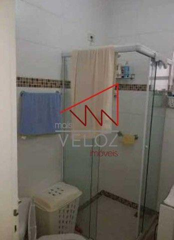 Casa à venda com 3 dormitórios em Santa teresa, Rio de janeiro cod:LACA30044 - Foto 15