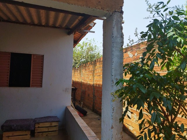 Casa quitada  - Foto 5