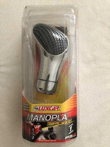 MANOPLA!