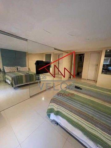 Casa à venda com 3 dormitórios em Laranjeiras, Rio de janeiro cod:LACA30043 - Foto 9