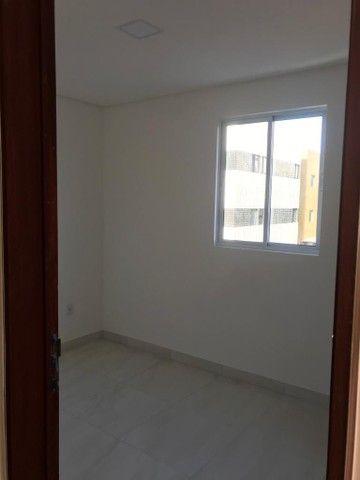 Alugo apartamento bancários  - Foto 4