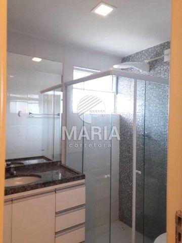 Apartamento à venda em Condomínio! código:2481 - Foto 9