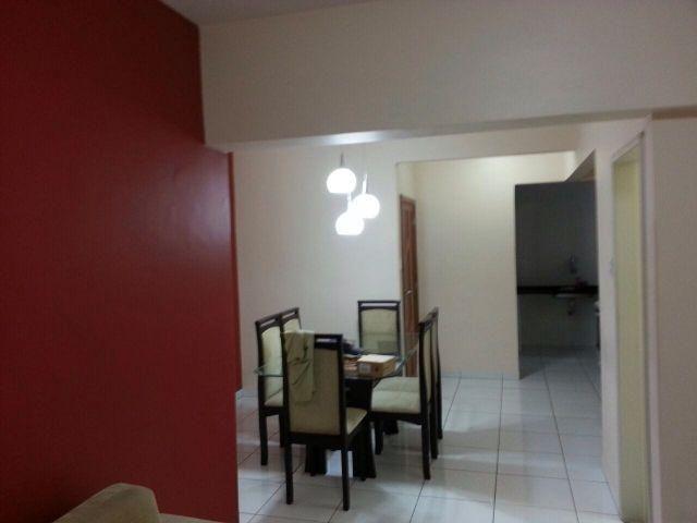 Apartamento 3 quartos proximo a Cidade Alta- Vitória