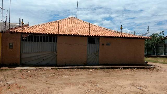 Leia o anúncio, casa no bairro Diamantino preço imperdível